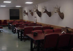 gun club meeting room 1